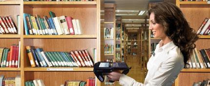 control-de-biblioteca