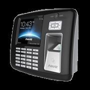 Anviz OA1000 Pro